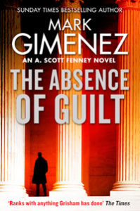 The-Absence-of-Guilt-2-4