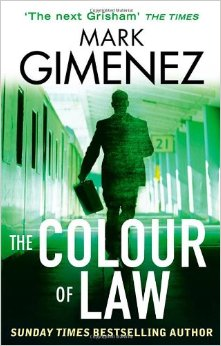 The Color Of Law Aka The Colour Of Law The Official Site Of Author